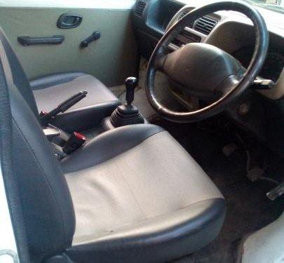 Used Maruti Suzuki Eeco car 2015 for sale at low price