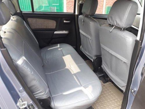 Maruti Wagon R VXI BS IV 2013 for sale