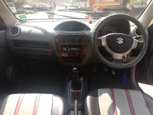 Maruti Suzuki Alto 800 2015 for sale