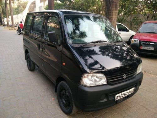 Maruti Eeco 5 Seater AC 2011 for sale