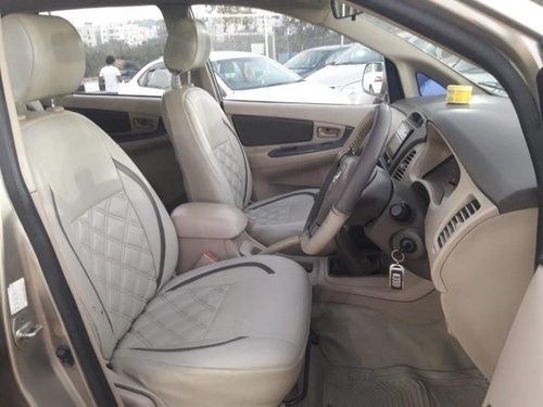 2008 Toyota Innova 2004-2011 for sale at low price