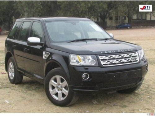 Land Rover Freelander 2 SE 2014 for sale