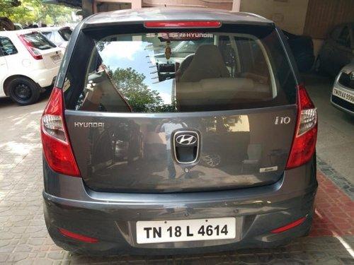 Hyundai i10 Era 2012 for sale