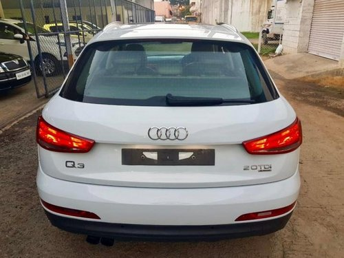 Good as new Audi TT 2014 for sale-0