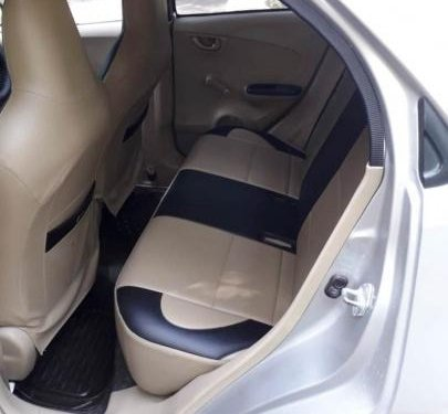 Honda Brio EX MT for sale