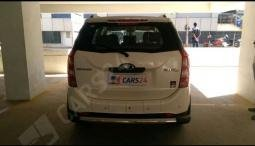 2014 Mahindra XUV500 for sale at low price
