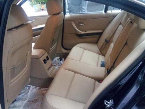 Used BMW 3 Series 320d Sedan 2011 for sale