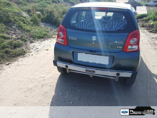 2009 Maruti Suzuki A Star for sale-1