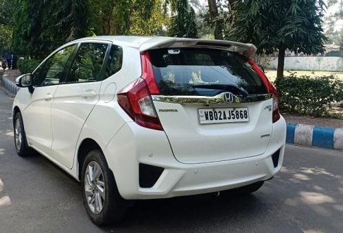 Honda Jazz V Diesel for sale