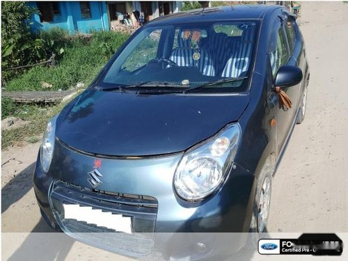 2009 Maruti Suzuki A Star for sale-4