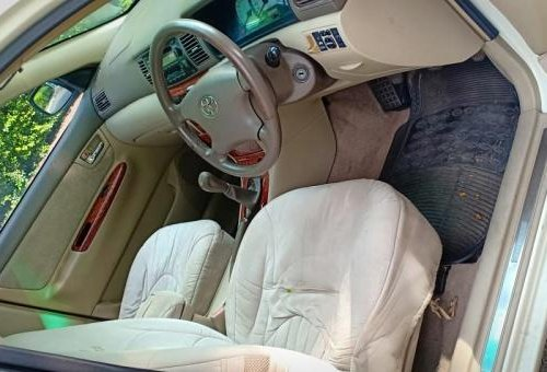 Toyota Corolla H2 2006 for sale