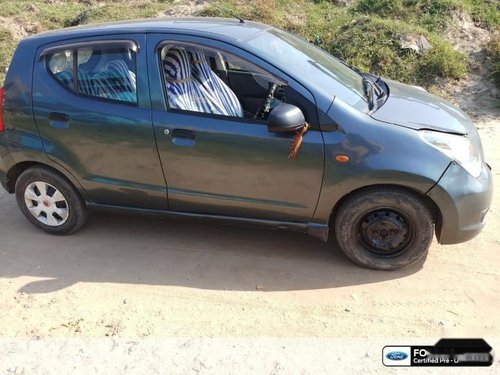 2009 Maruti Suzuki A Star for sale-6