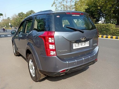 Used Mahindra XUV500 car 2013 for sale at low price