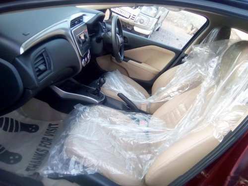 Honda City 2014 for sale