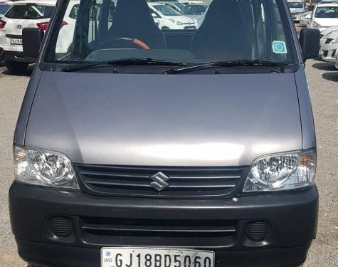 Used 2015 Maruti Suzuki Eeco for sale