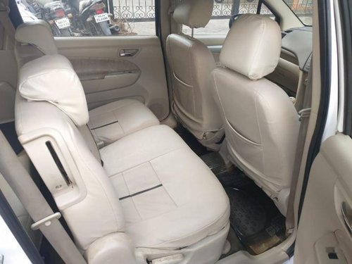 Maruti Suzuki Ertiga 2013 for sale-9