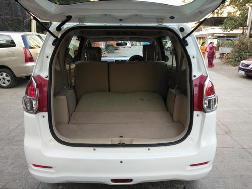 Maruti Suzuki Ertiga 2014 for sale