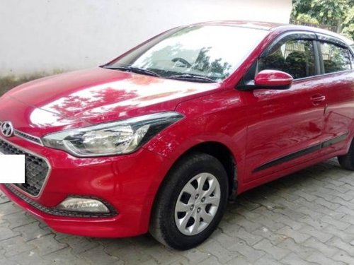 Hyundai Elite i20 1.2 Spotz for sale at the best deal -8