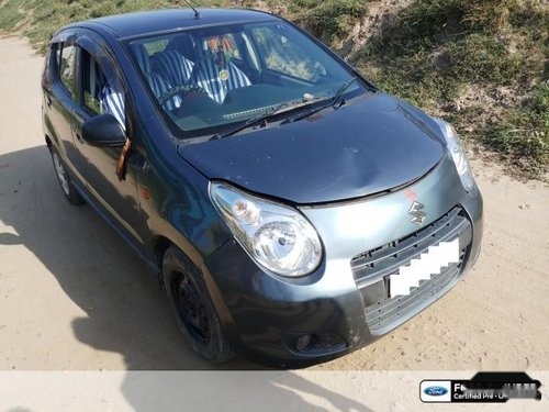 2009 Maruti Suzuki A Star for sale-12