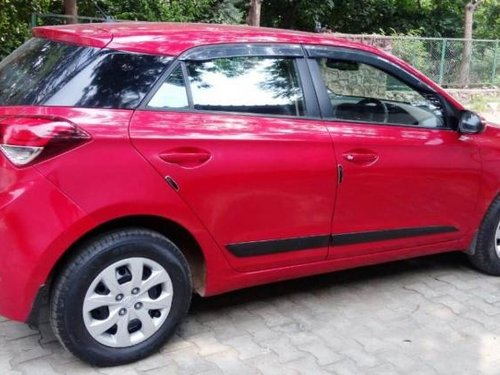 Hyundai Elite i20 1.2 Spotz for sale at the best deal -11