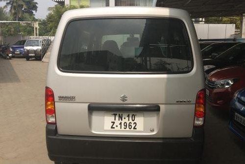 2010 Maruti Suzuki Eeco for sale