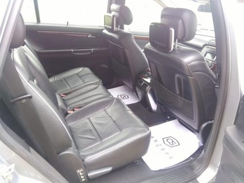 Mercedes Benz R Class 2011 for sale-13