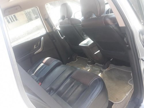 2012 Mahindra XUV500 for sale at low price