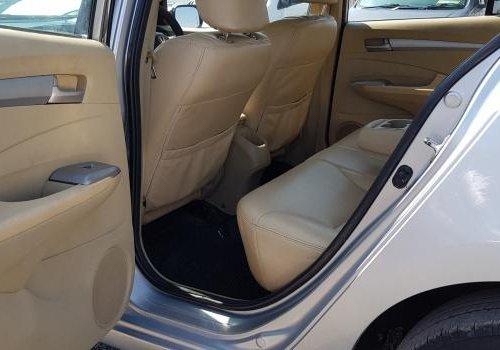 Honda City 2010 for sale