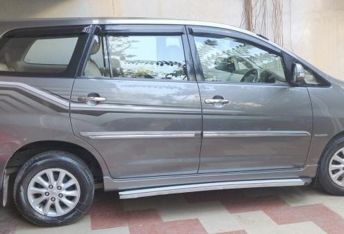 2013 Toyota Innova 2004-2011 for sale at low price