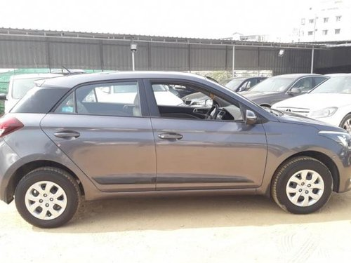 Used 2016 Hyundai i20 for sale