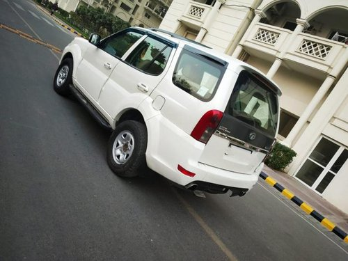 2014 Tata Safari Storme for sale