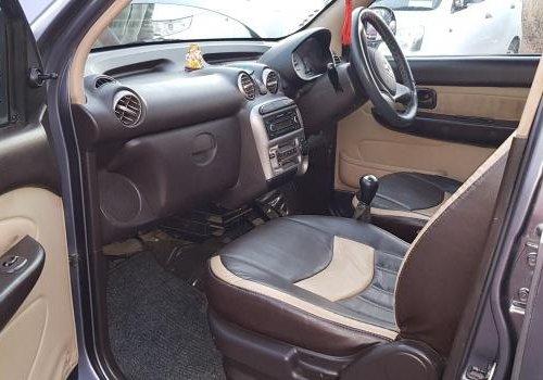 Hyundai Santro Xing GLS 2011 for sale