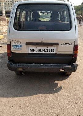 Maruti Omni 8 Seater BSII by owner