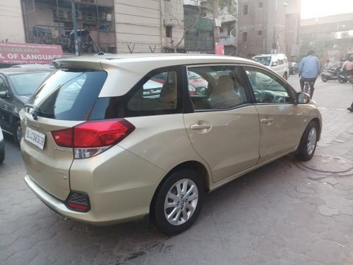 Used 2014 Honda Mobilio for sale-1