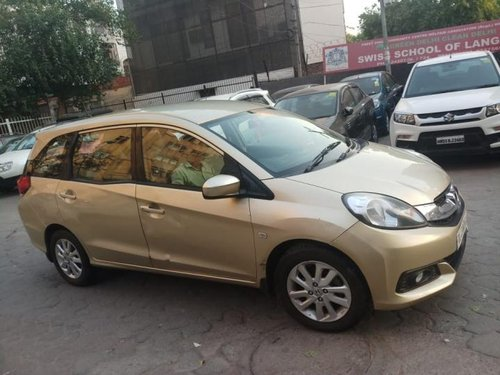 Used 2014 Honda Mobilio for sale