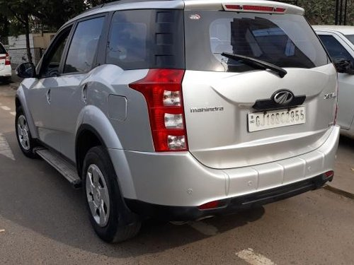 Mahindra XUV500 W6 2WD 2014 for sale-5
