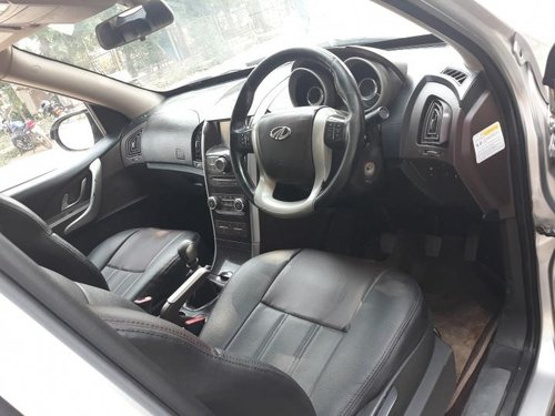 Mahindra XUV500 W8 2WD 2013 for sale