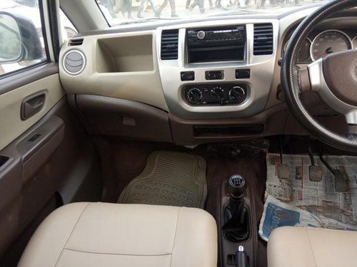 Maruti Zen Estilo VXI BSIV 2010 for sale