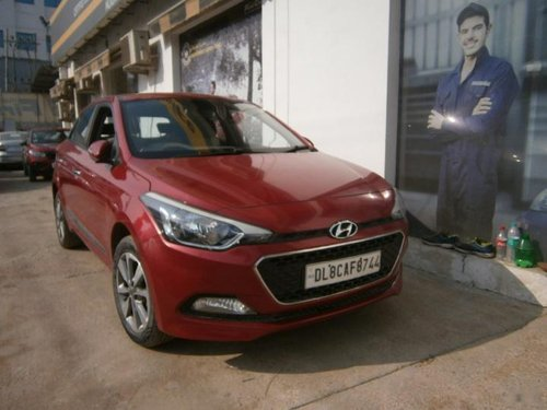Used Hyundai i20 car 2014 for sale at low price