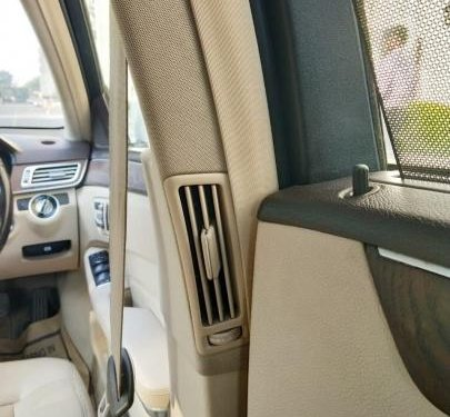 Used 2013 Mercedes Benz E Class for sale