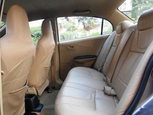 Used Honda Amaze S i-DTEC for sale