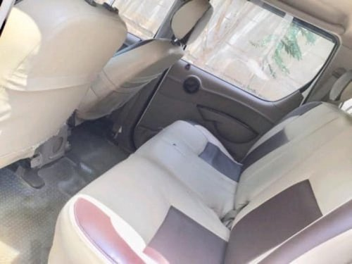 2011 Mahindra Xylo 2009-2011 for sale at low price