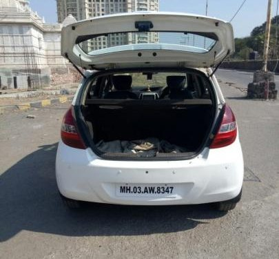 2010 Hyundai i20 for sale at low price