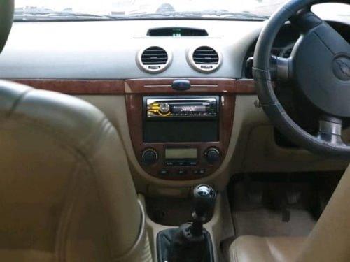 Chevrolet Optra Magnum 2009 for sale