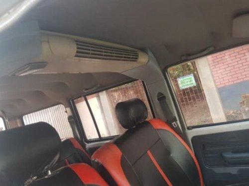 Toyota Qualis FS B6 2004 for sale