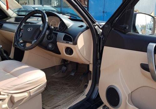 Tata Safari Storme EX 2013 for sale