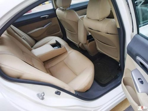 Used 2010 Honda Civic 2006-2010 for sale