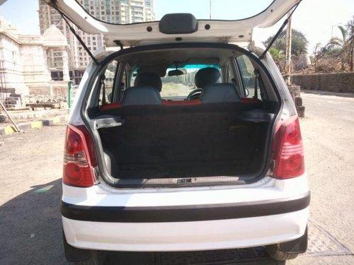 Hyundai Santro Xing GLS 2008 for sale
