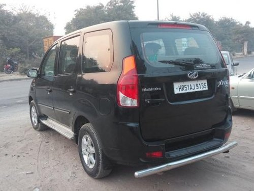 Mahindra Xylo 2009-2011 2010 by owner