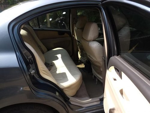 Maruti SX4 Vxi BSIII 2008 for sale-10